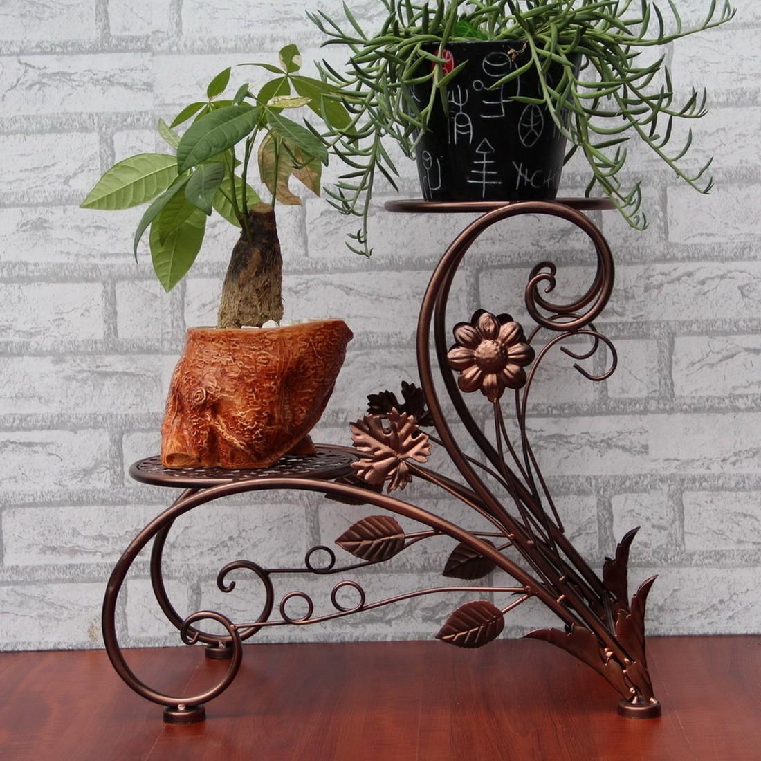 осетр цветочницы из металла картинки этом фото кафе