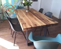 Дизайнерские столы, столешницы №43