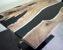 Дизайнерские столы, столешницы №53