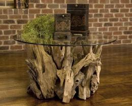 Дизайнерские столы, столешницы №38