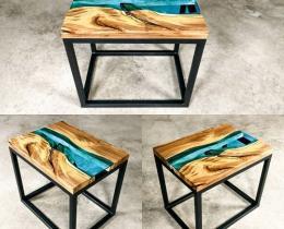 Дизайнерские столы, столешницы №37