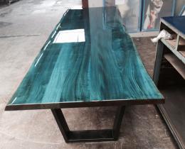 Дизайнерские столы, столешницы №27