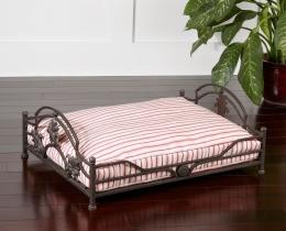 Кованая мебель для питомцев №95