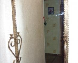 Кованые зеркала в Воронеже №99