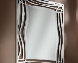 Кованые зеркала в Воронеже №49