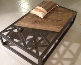 Мебель в стиле лофт в Воронеже №39