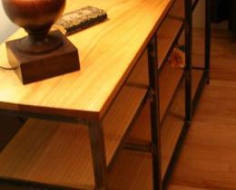 Мебель в стиле лофт в Воронеже №61