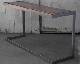 Мебель в стиле лофт в Воронеже №55