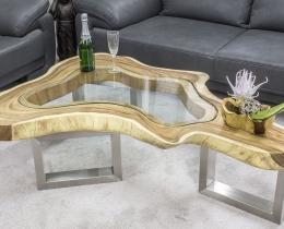 Дизайнерские столы, столешницы №68