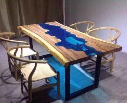 Дизайнерские столы, столешницы №18