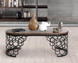 Дизайнерские столы, столешницы №17