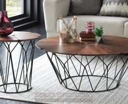 Дизайнерские столы, столешницы №19