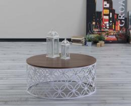 Дизайнерские столы, столешницы №20