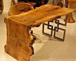 Дизайнерские столы, столешницы №5