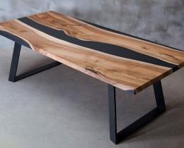Дизайнерские столы, столешницы №70