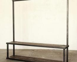 Мебель в стиле лофт в Воронеже №72