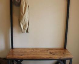 Мебель в стиле лофт в Воронеже №73