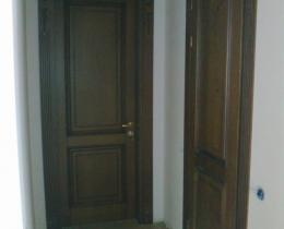 Деревянные двери в Воронеже №14