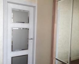 Деревянные двери в Воронеже №25