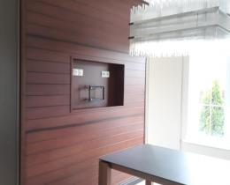 Деревянная мебель в Воронеже №23
