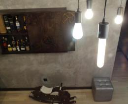 Деревянная мебель в Воронеже №35