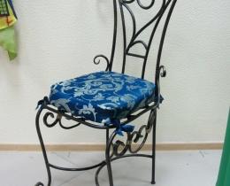 Кованые стулья в Воронеже №74