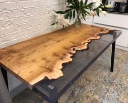Дизайнерские столы, столешницы №71