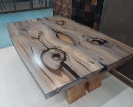 Дизайнерские столы, столешницы №74