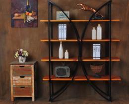 Мебель в стиле лофт в Воронеже №15