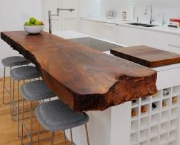 Дизайнерские столы, столешницы №78