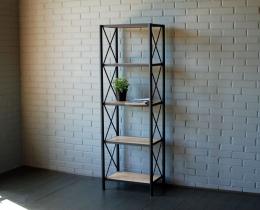 Мебель в стиле лофт в Воронеже №92