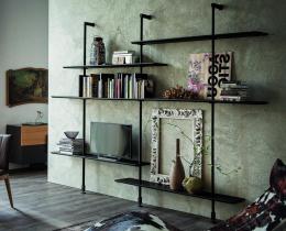 Мебель в стиле лофт в Воронеже №111