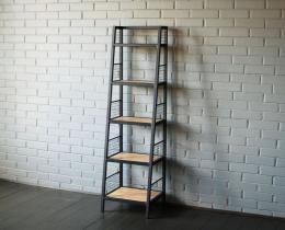 Мебель в стиле лофт в Воронеже №93