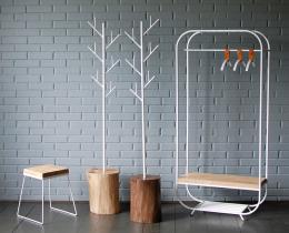 Мебель в стиле лофт в Воронеже №122