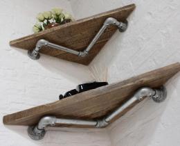 Мебель в стиле лофт в Воронеже №128