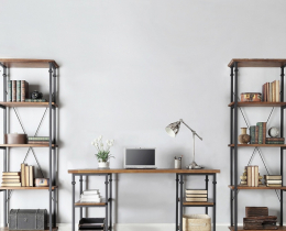 Мебель в стиле лофт в Воронеже №100