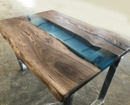 Дизайнерские столы, столешницы №92